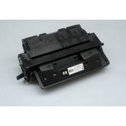 orig. HP 61X, C8061X Toner...