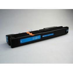 orig. HP 822A, C8551A Toner...