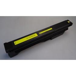 orig. HP 822A, C8552A Toner...