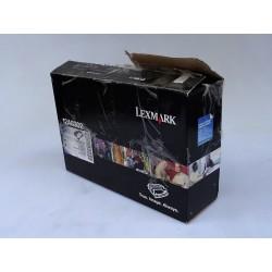 orig. Lexmark 12A8302...