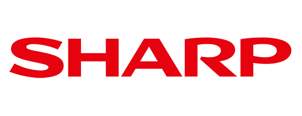 Sharp