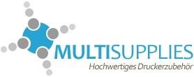 Multisupplies Druckerzubehör GmbH